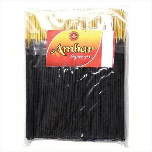 200 gm Mogra Fragrance Incense Sticks