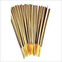 Flora Masala Incense Sticks