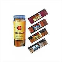 High Class Perfume Incense Sticks