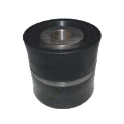 Duplex Replaceable Rubber Piston Assembly