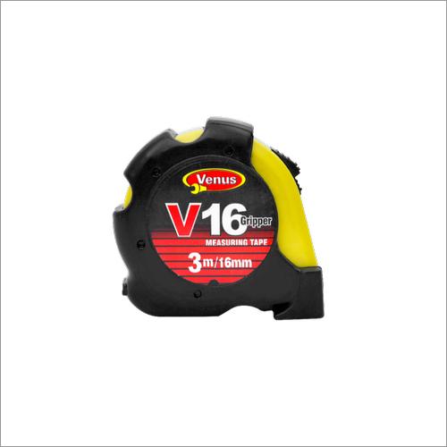 V16 Gripper Measuring Tape