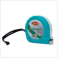 19mm V-Green Measuring Tape