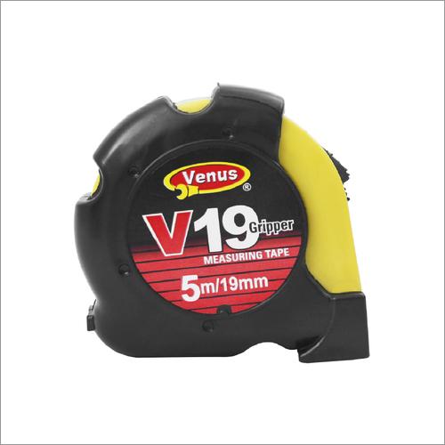 V19 Gripper Measuring Tape