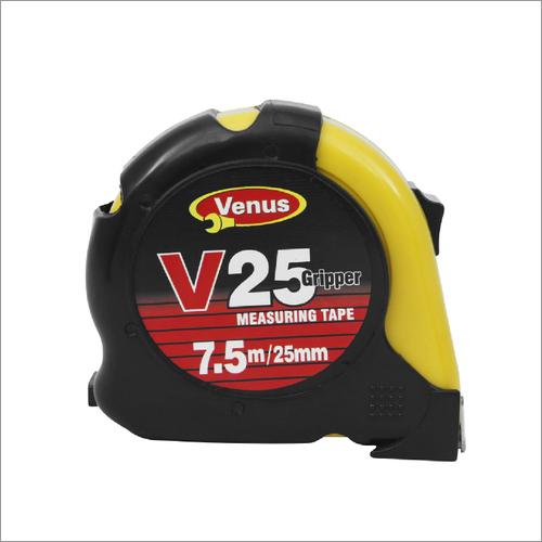V-25 Measuring Tape