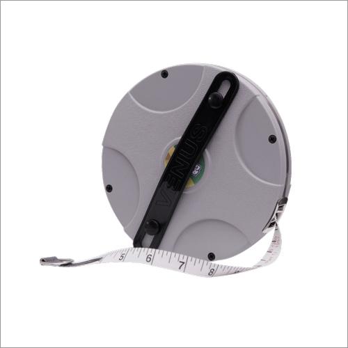 Industrial Rapid Measuring Tape