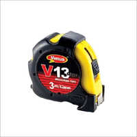 V13 Steel Measuring Tape