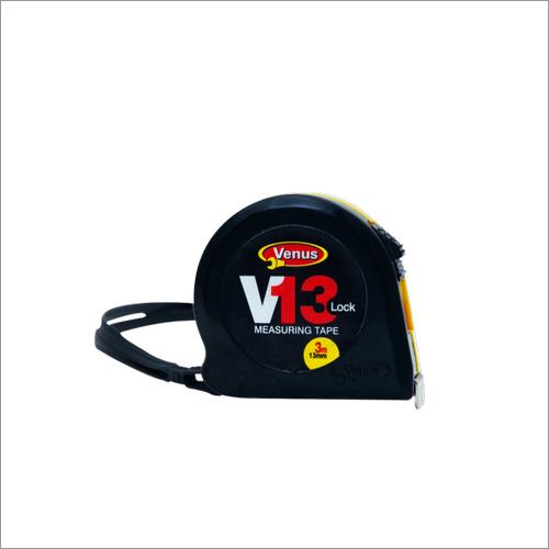 V13 Lock Measuring Tape