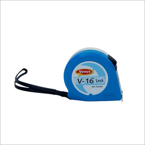 V-16 16mm Lock Measurement Tape