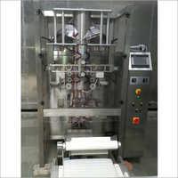 Packman Rice Packaging Machine