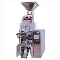 Detergent Powder Packing Machine, 440V, Automation Grade Automatic