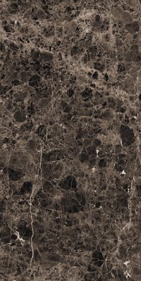 MONT CHOCO 800X1600MM HIGH GLOSSY PORCELAIN TILE