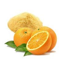 Orange Powder  ( Spray Dried ) Food Grade