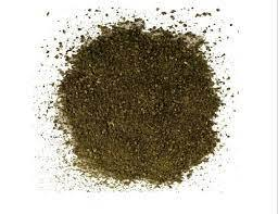 Pipli Oleoresin Powder