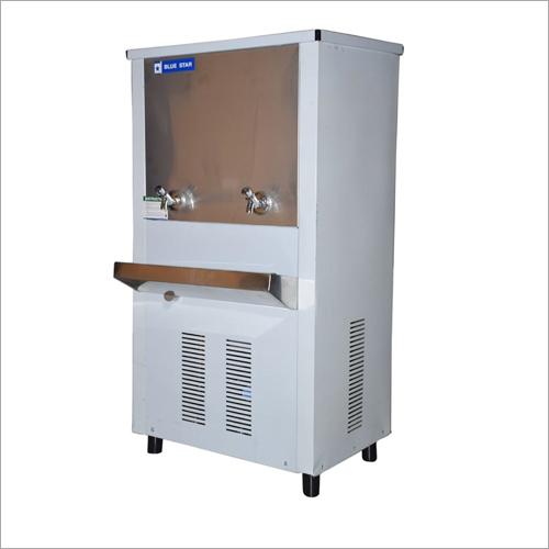Bluestar SDLX6080 Stailess Steel Water Cooler