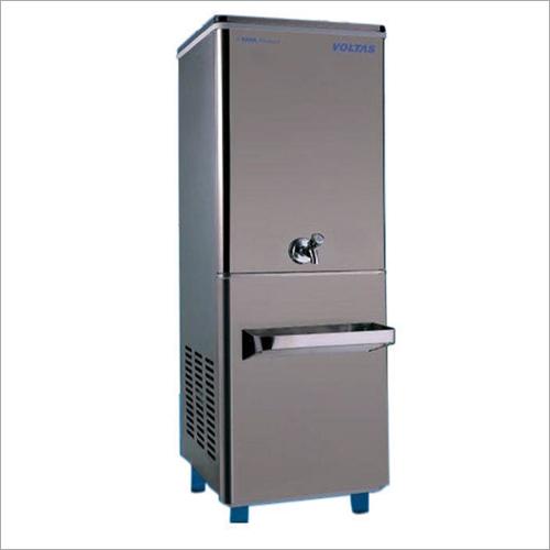 Voltas 20Ltr Stainless Steel Water Cooler