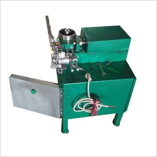 1 HP Automatic Agarbatti Making Machine
