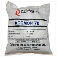 Accmon 70