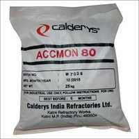 Accmon 80
