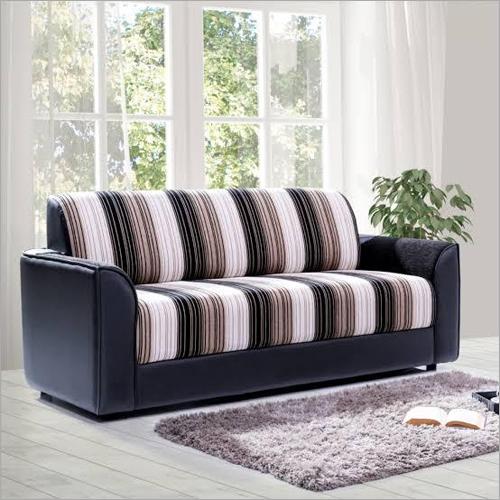 Rexine Sofa Fabric