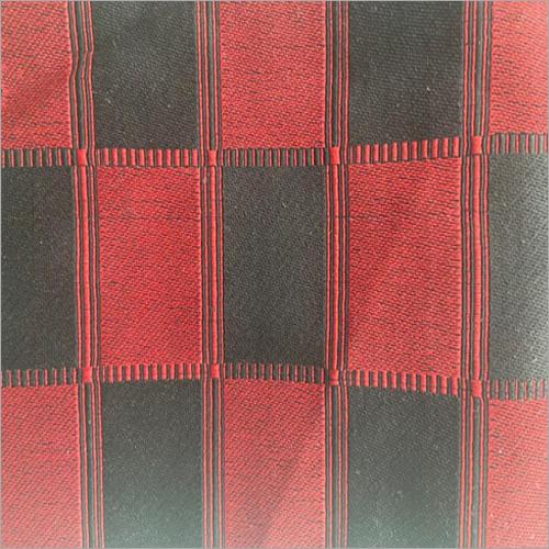 Cortege Fancy Sofa Fabric