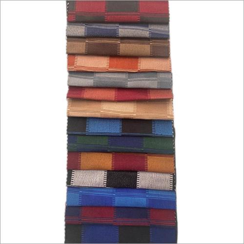 Cotrage Sofa Fabric