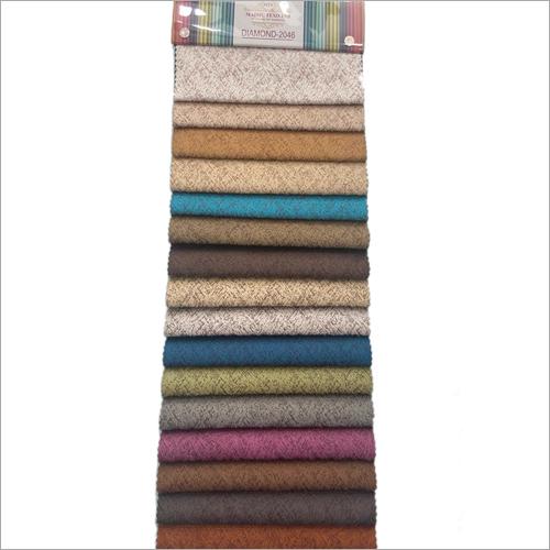 Cotrage Fancy Sofa Fabric