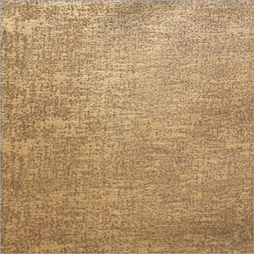 Leather Suede Sofa Fabric