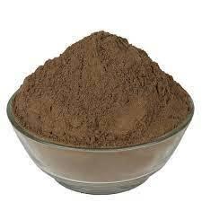 Hadjora Powder