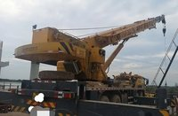 used mobile crane XCMG25ton 35ton 50ton 70ton hydraulic mobile crane good condition