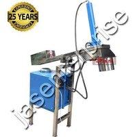Nylon Sev Extruder (Hydraulic)