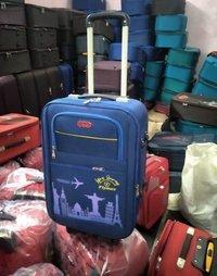 Trolly bag 2pc set