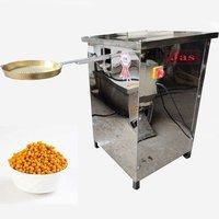 Automatic Boondi Dana Making Machine