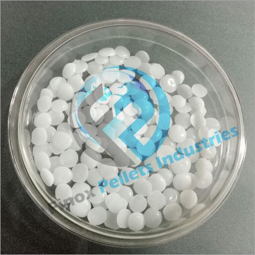 A.R. Potassium Hydroxide Pellets