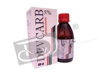 Carbocisteine Syrup