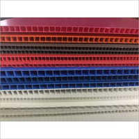 PP Floor Guard Sheet