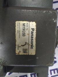 PANASONIC GEARBOX MY9G5B