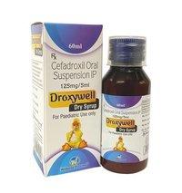 Cefadroxil for Oral Suspension