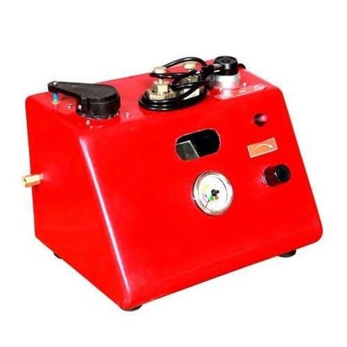火花塞清洁剂和测试仪