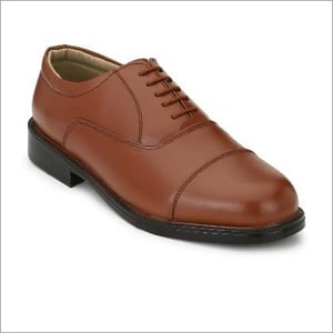 Upper Material- Softy Leather Sole Shoes