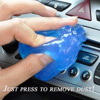 Dust Cleaning Gel