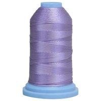 Tkt 40 Ss 9261 P-26 L. Purple Pantone 17-3640 Tpg Fairy Wren