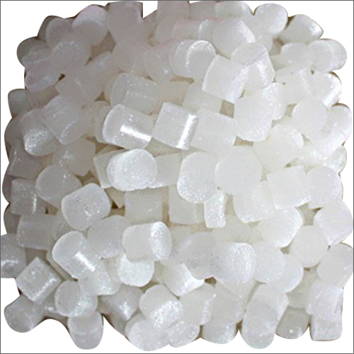 Pure White Camphor Tablet