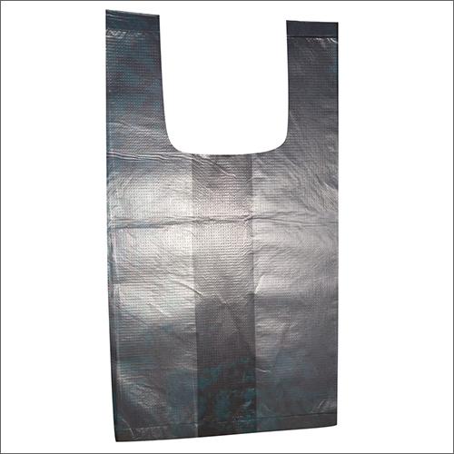 Plastic Care Bag