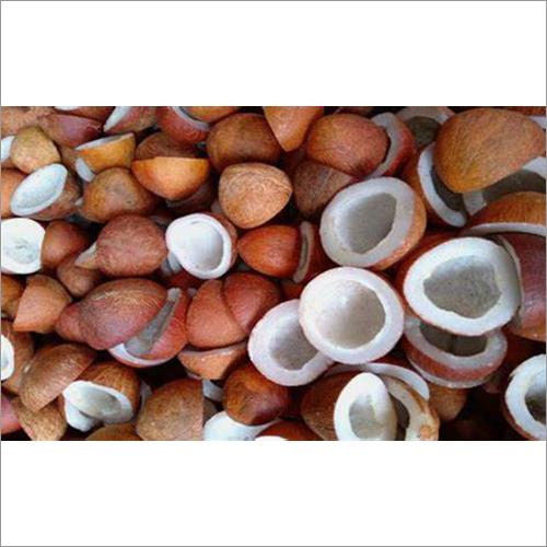 Copara Coconut
