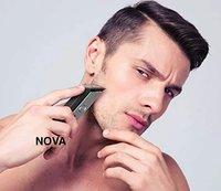 nova hair