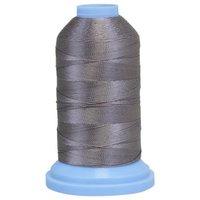 Tkt 40 Ss 9321 P-43 M. Grey Pantone 17-4402 Tpg Natural Gray