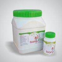 Ayurvedic Laxative Powder