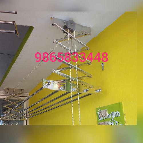 Cloth Hangers Manufacturer In Coimbatore