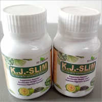 Garcinia Cambogia Extract 350 mg , Green coffee extract 75 mg ,green tea extract 75 mg.