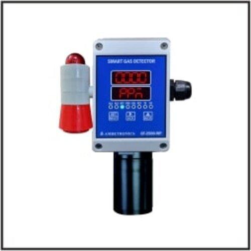 Toxic Gas Detector | Toxic Leak Detector | Make in India